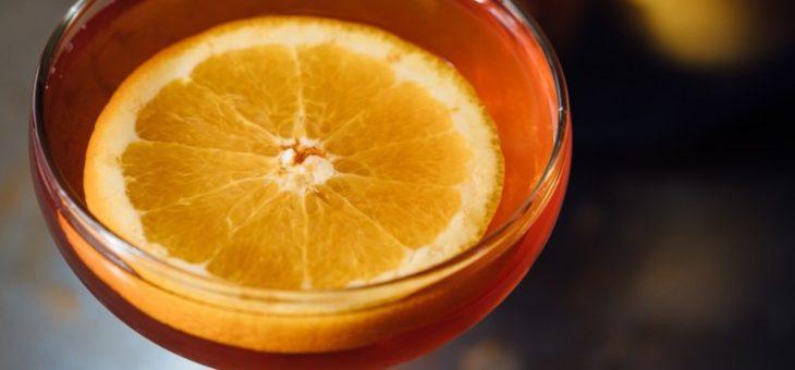 Brug økologiske grøntsager til din slowjuicer